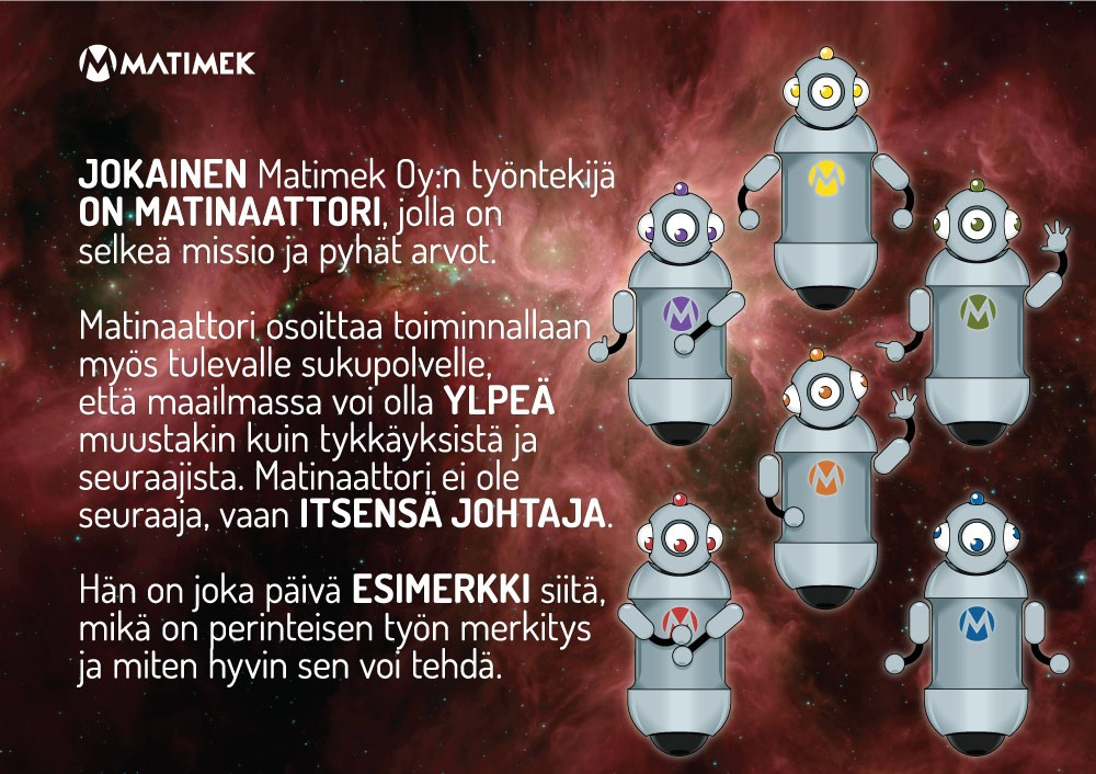 Matimek_2