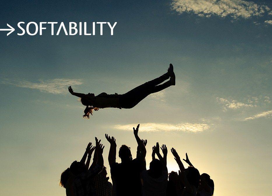 Softability
