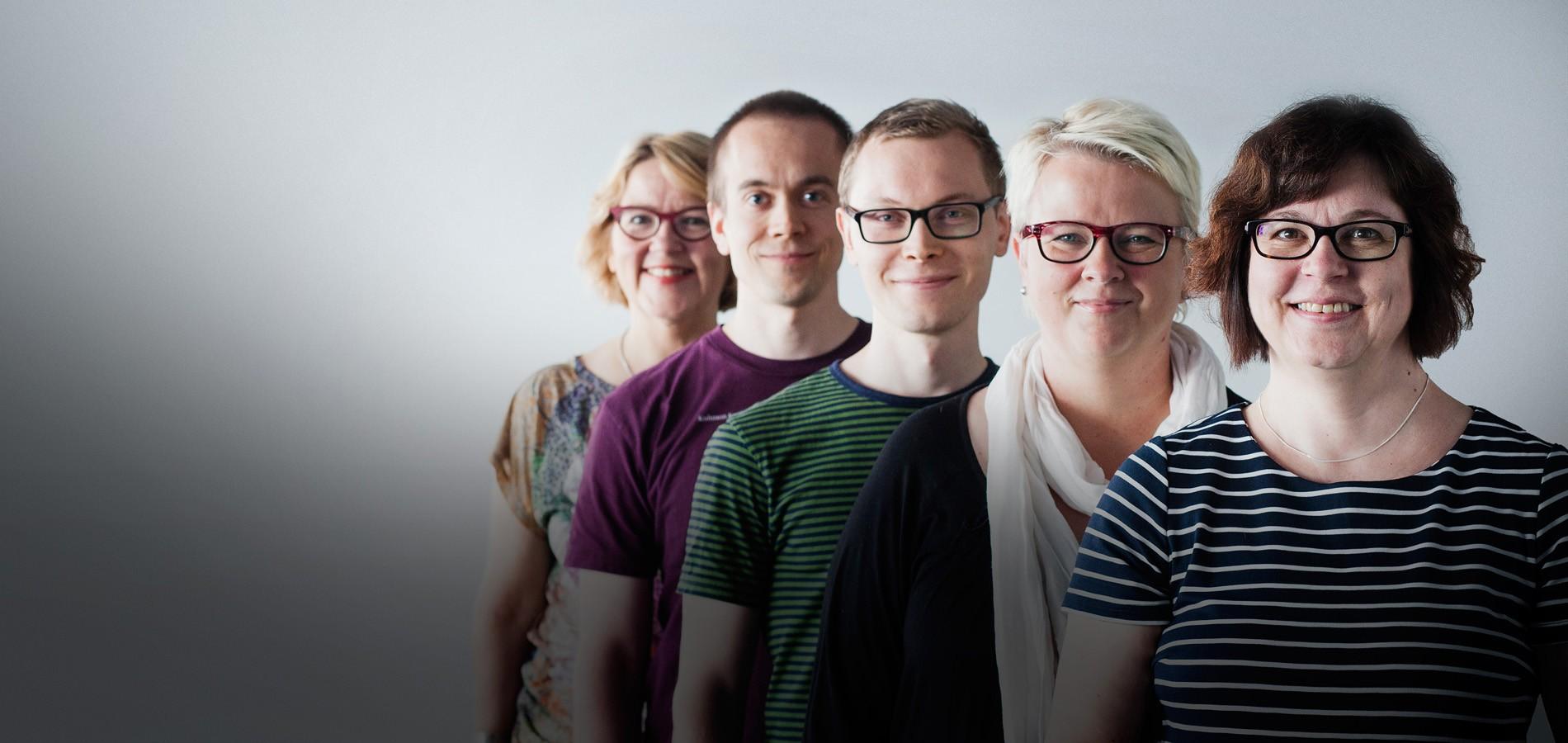 Suomen syöpäjärjestöt